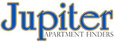 Jupiter Apartment Finders