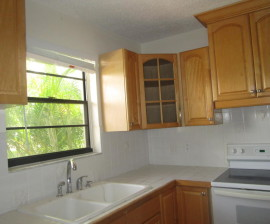 2 BED 2.5 BATH: 326 Jupiter Lakes Blvd. A