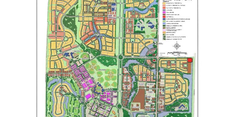 land-use-plan-4-5-11